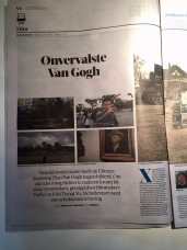 de Volkskrant December 9 2016 Report 02